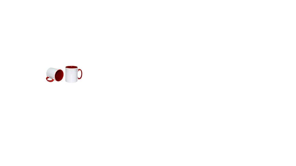 fondo-mi-mug-personalizado-complot-group