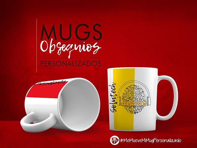 mi-mug-personalizado-2020-bogota-colombi