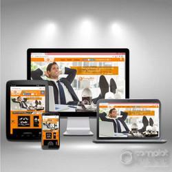Sitios Web Responsives