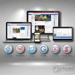 redes-sociales-social-media-likes-facebo