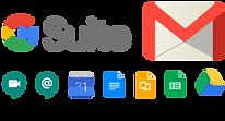gsuite-complot-group-digital-correos-cue