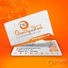 tarjetas-troqueladas-impresos-papeleria-