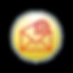 icnonos-complotgroup-wixMesa de trabajo