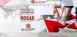 www.solucionhogar.com