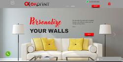 www.okprint.ca