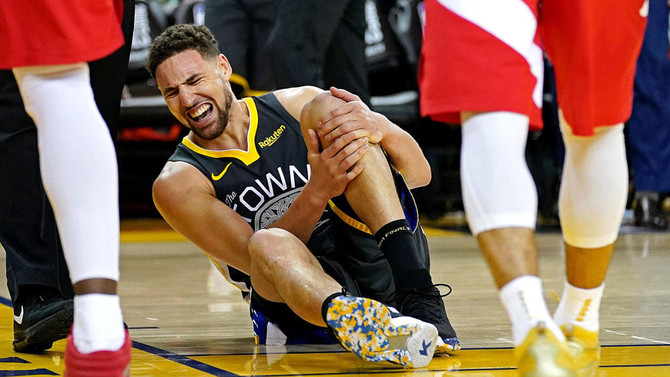 Finals Thoughts: Warriors-Raptors; Stanford Basketball Blues; Pence Update