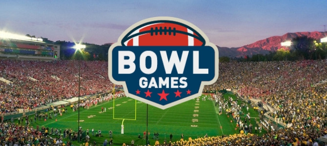 Bowls Become Endangered Species; Pac-12 Players Threaten Walkout; Booker Nails NCAA