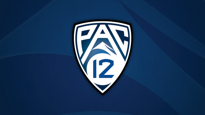 A Year to Forget for Pac-12