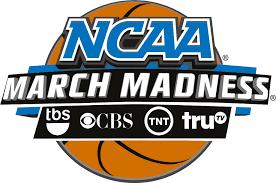 The NCAA Amateurism Sham