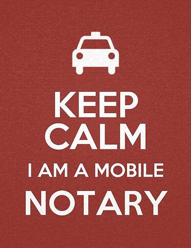 keep-calm-mobile-notary_edited.jpg