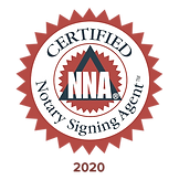red_nsa_certified_logo_download_png_edit
