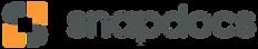 snapdocs_logo.png