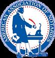 American Assoc of Notaries logo-transpar