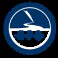 nps-logo-fullsize-print-100x100.png