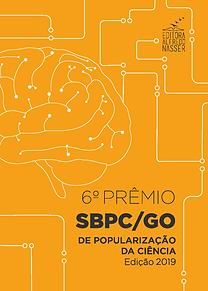 sbpc_premio_2020_capa.png
