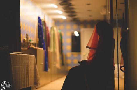 Nikkah Favorites-0668.jpg