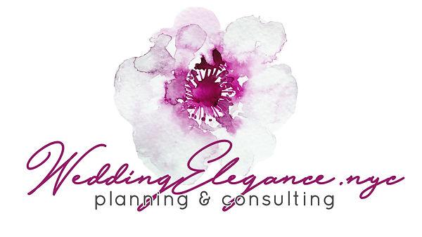 wedding-elegance%20-logo%20for%20wedding