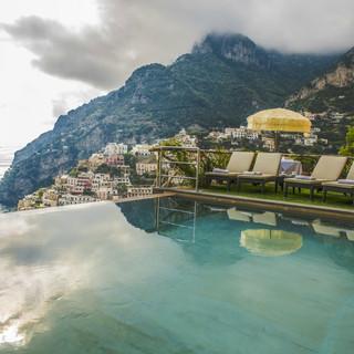 vsg021villa san giacomo | amalfi coast |