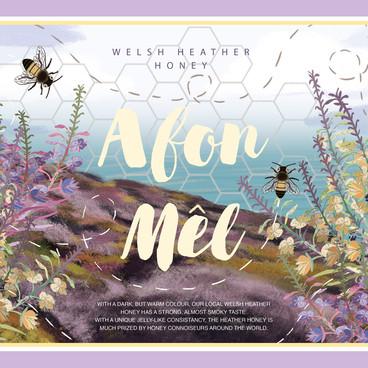Afon-Mel-Heather-Honey.jpg