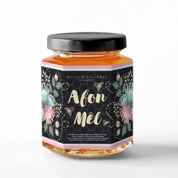 Wildflower-Honey.jpg