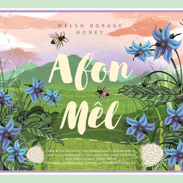 Afon-Mel-Borage-Honey.jpg
