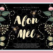 AFON-MEL-HONEY.jpg