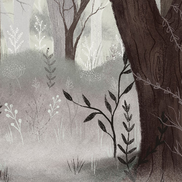 close-woods.jpg