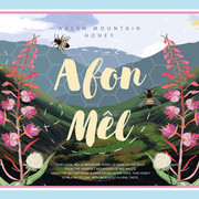 Afon-Mel-Mountain-Honey.jpg
