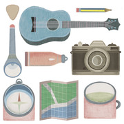 Items-1.jpg