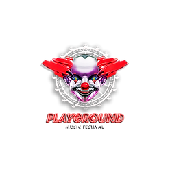 Playground festival logo.png