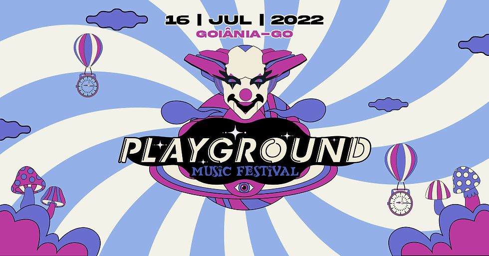 CAPA-EVENTO-PLAYGROUND-GYN.png
