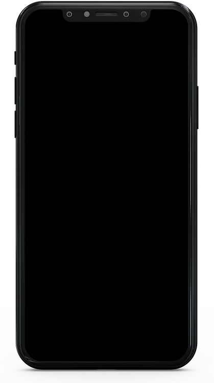 PhoneBlack.png