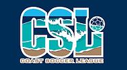 csl logo 1.png