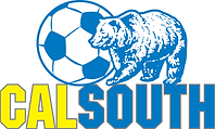 calsouth LOGO.png