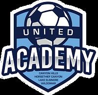 UnitedAcademy Logo-01_edited.png