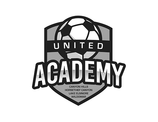 UnitedAcademy Logo-Black and White.png