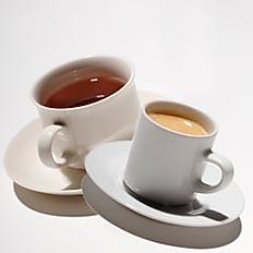 Thés & café