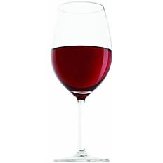 Vin blanc cassis