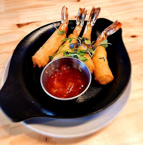 firecracker shrimp_edited.jpg