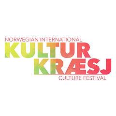 Logo-Kulturkræsj-uten-bakgrunn (1).jpg