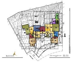 Jacks Floor Plan