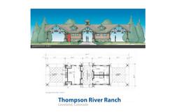 Thompson River Ranch Pool