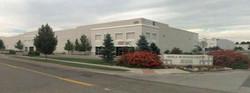Peoria Warehouse