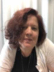 profile pic - Debbie Pocica.jpg