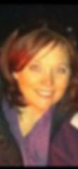 pic - Cheryl Jackson.png