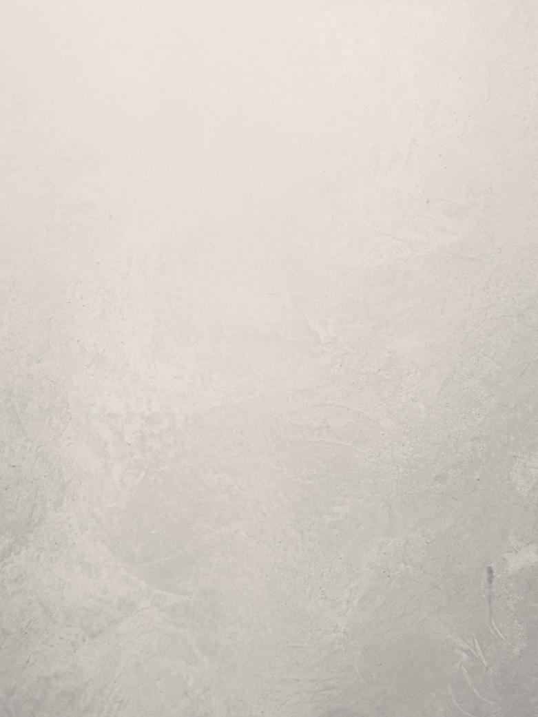 blank background mezcal.png