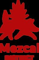 Mezcal District