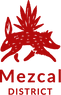 Mezcal_District_logo_72ppp.png