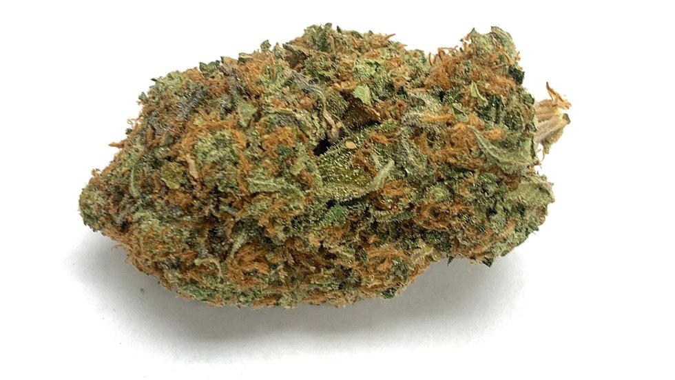 Orange Cali Chronic 🔥