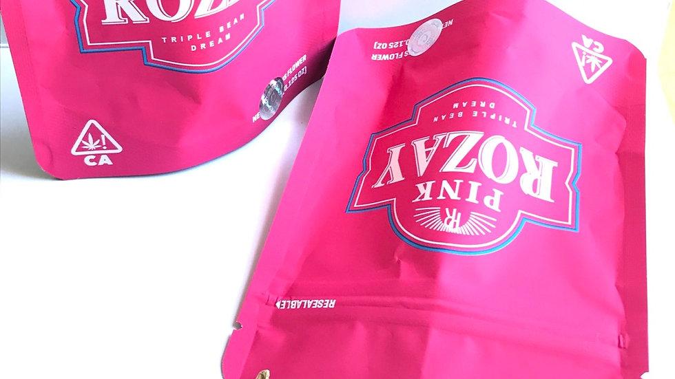 Pink Rozay (5G)  AAAA🔥quad